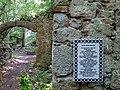 Burg Merkenstein 25.jpg