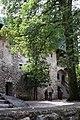 Burg taufers 69612 2014-08-21.JPG