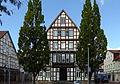 Burgdorfer Rathaus 01.jpg