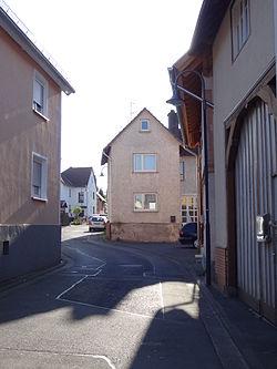 Burggrabenstraße (Grüningen) 01.JPG