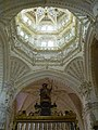 Burgos, Cathedral of Saint Mary of Burgos 027.jpg