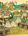 Burgunderchronik Waldshuterkrieg 1468.png