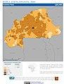 Burkina Faso Population Density, 2000 (6171903689).jpg