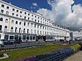 Burlington Hotel, Eastbourne 02.jpg