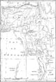 BurmaMap1922Black-White.png