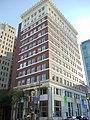 Burnett Building.jpg