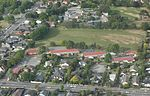 Burnside Primary and Cobham Intermediate 033.jpg