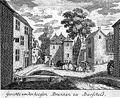 Burtscheid Kochbrunnen 1737.jpg