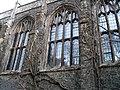 Burwash Hall (3455124742).jpg