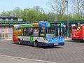Bus IMG 1728 (16168319259).jpg