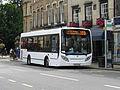 Bus IMG 2694 (16172452319).jpg