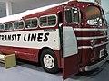 Bus Museum (5239823990).jpg