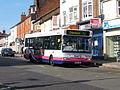 Bus img 7358 (16341998172).jpg