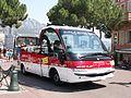 Bus panoramique touristique Le grand tour Monaco-1.JPG