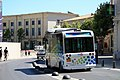 category buses wikimedia commons. Black Bedroom Furniture Sets. Home Design Ideas