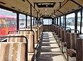 Busbevarelsesgruppen - Randers Byomnibusser 135 02.jpg
