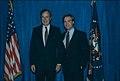 Bush Contact Sheet P16103 (cropped).jpg