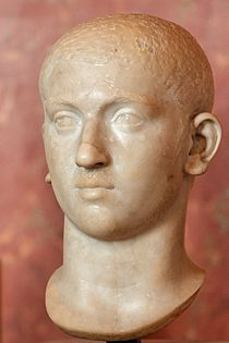 Bust Alexander Severus Louvre Ma1051 n1.jpg