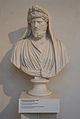 Bust of Lucius Verus portrayed as a arval brother.jpg