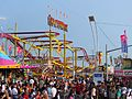 Bustling midway at the CNE.jpg