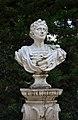 Busto Jardines de las Delicias Sevilla (1).jpg