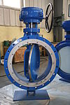 Butterfly-valve--The-Alloy-Valve-Stockist.JPG