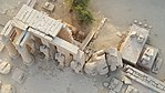 By ovedc - Aerial photographs of Luxor - 16.jpg