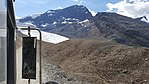 By ovedc - Athabasca Glacier - 02.jpg