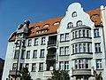 Bydgoszcz, dom, 1903-1904.JPG