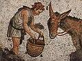 Byzantinischer Mosaizist des 5. Jahrhunderts 002.jpg