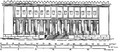 C+B-Palace-Fig4-HouseOfForestOfLebanonExterior.PNG