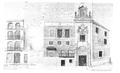 Cárcel Real de Sevilla.png