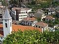 Câmara de Lobos - Portugal (197461442).jpg