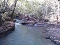 Córrego da Faxina - panoramio (4).jpg