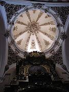 Cúpula en la Mezquita de Córdoba.jpg