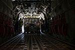 C-130J delivers in Afghanistan 150827-F-QN515-018.jpg