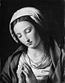 C.A. Jensen - Madonna - KMS575 - Statens Museum for Kunst.jpg