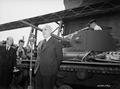 C.D. Howe tank speech.png