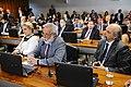 CAE - Comissão de Assuntos Econômicos (41212738651).jpg