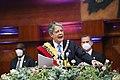 CAMBIO DE MANDO PRESIDENCIAL,. ECUADOR, 24 DE MAYO DE 2021 - 51201064409.jpg