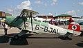 CASA 1-131E Jungmann G-BJAL (6160308698).jpg