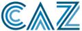 CAZ logo.png