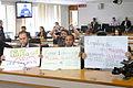 CDH - Comissão de Direitos Humanos e Legislação Participativa (14701336927).jpg