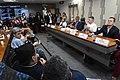 CDH - Comissão de Direitos Humanos e Legislação Participativa (30061733848).jpg