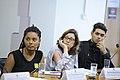 CDH - Comissão de Direitos Humanos e Legislação Participativa (41281294961).jpg