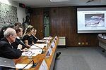 CDR - Comissão de Desenvolvimento Regional e Turismo (30132193815).jpg