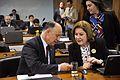 CEI2016 - Comissão Especial do Impeachment 2016 (27207431723).jpg