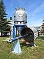 CERN Microcosm 01.JPG