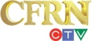 CFRN-DT - CFRN-TV's former logo (1998-2005). As of October 2005, logos with the stations' callsigns are no longer used on CTV stations; instead they all use the main CTV logo.