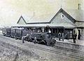 CGR 2nd Class 2-6-2TT, 1875.jpg